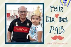 Dia-dos-pais-10