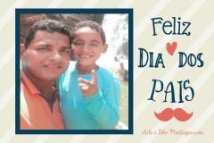 Dia-dos-pais-100