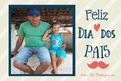 Dia-dos-pais-106