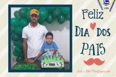 Dia-dos-pais-11