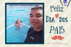 Dia-dos-pais-12