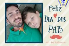 Dia-dos-pais-13