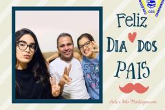 Dia-dos-pais-15