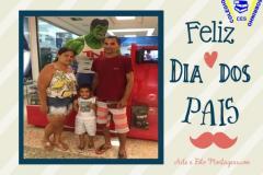 Dia-dos-pais-20