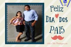 Dia-dos-pais-29