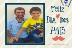Dia-dos-pais-4