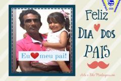Dia-dos-pais-41