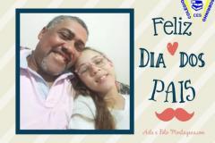 Dia-dos-pais-50