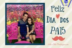 Dia-dos-pais-6