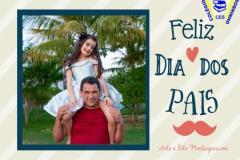 Dia-dos-pais-7