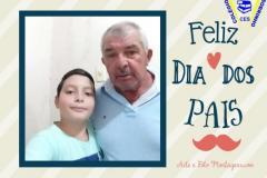 Dia-dos-pais-75
