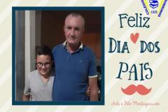 Dia-dos-pais-79