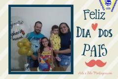 Dia-dos-pais-8