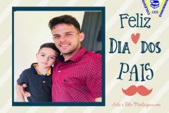 Dia-dos-pais-9