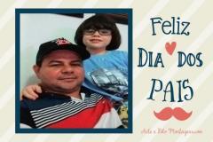 Dia-dos-pais-92