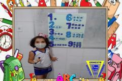 c813ec38-1e2c-4750-b1b1-2e91367702ff